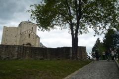 DTM_2014_Novi Pazar_11_Manastiri