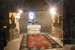 DTM_2014_Novi Pazar_12_Manastiri