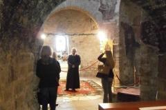 DTM_2014_Novi Pazar_15_Manastiri