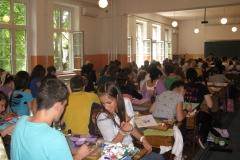 DTM_2010_Prijemni ispit 03