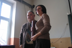DTM_2008_Podela diploma_Sv.Sava_03