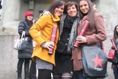 DTM_2008_Podela diploma_Sv.Sava_05