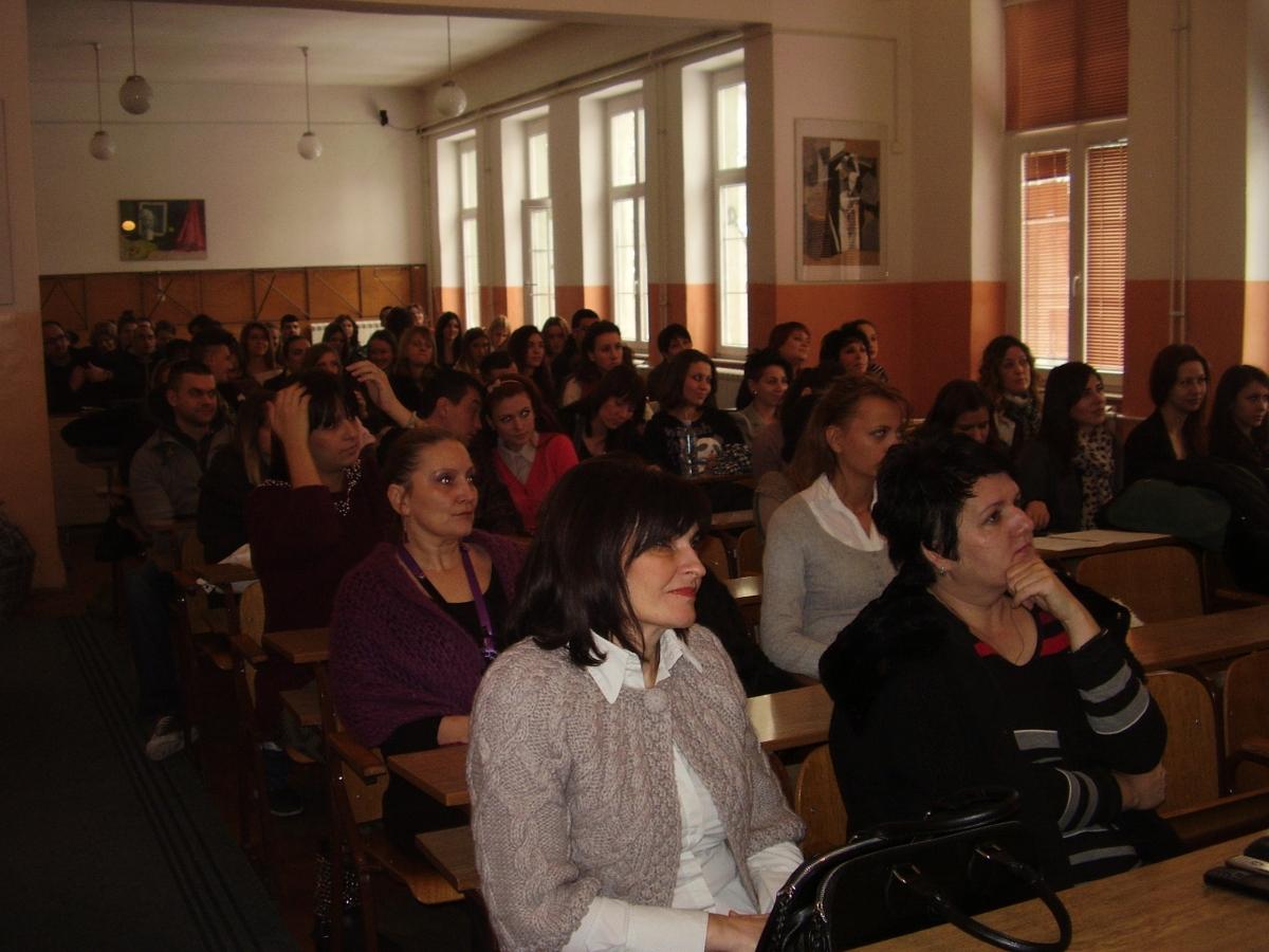 DTM_2013_SV Sava-podela diploma_06