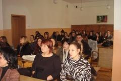 DTM_2013_SV Sava-podela diploma_04