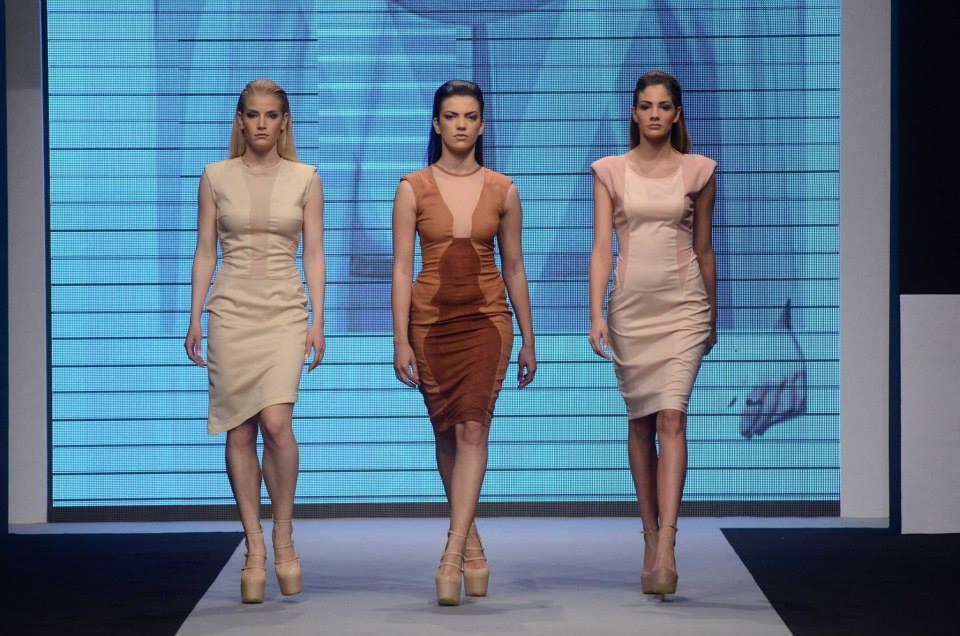DTM_2014_Fashion Selection_10