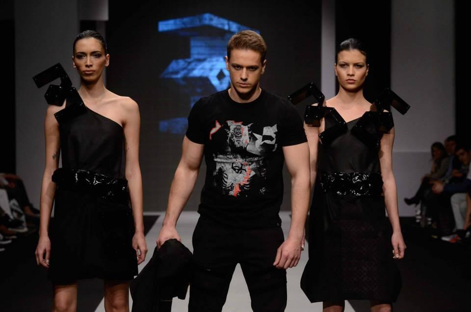 DTM_2014_Fashion Selection_11