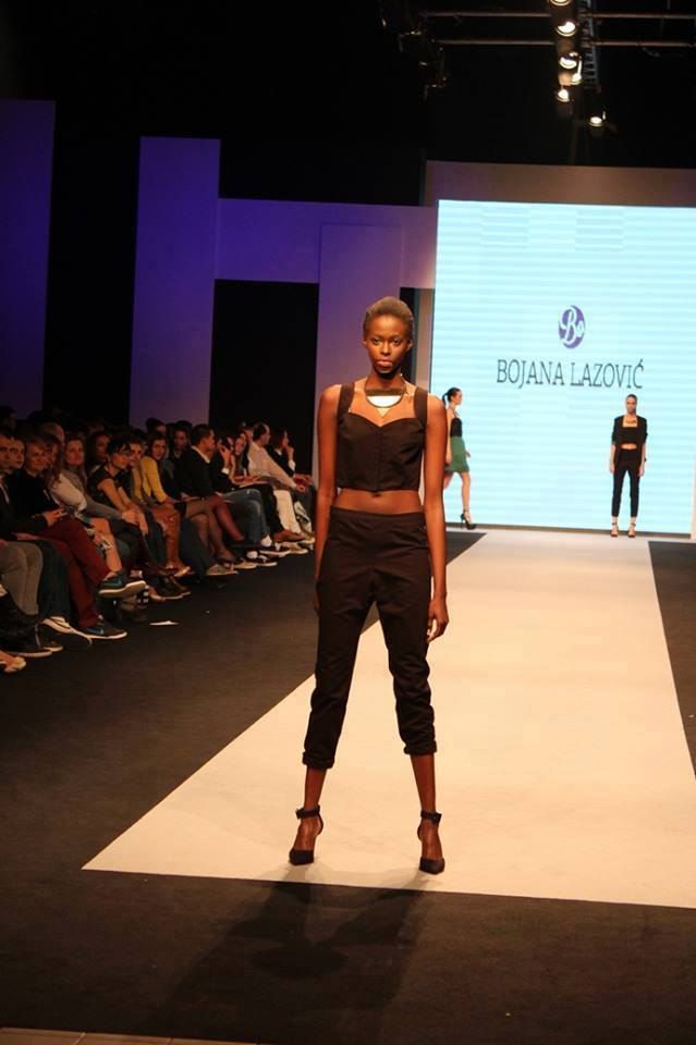 DTM_2014_Fashion Selection_14
