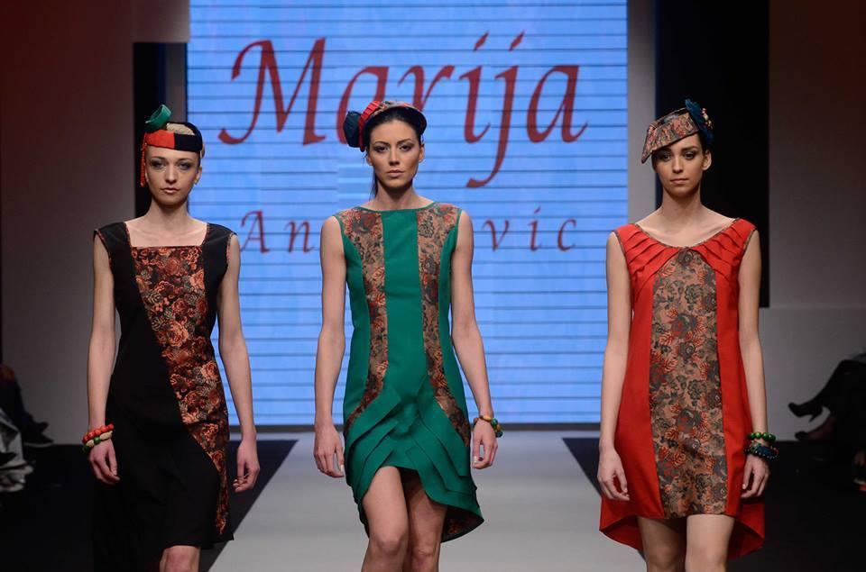 DTM_2014_Fashion Selection_15