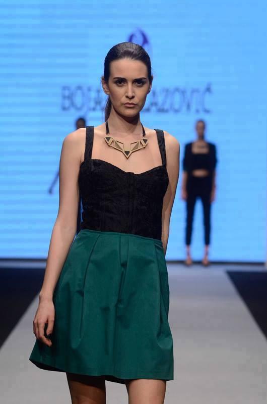 DTM_2014_Fashion Selection_17