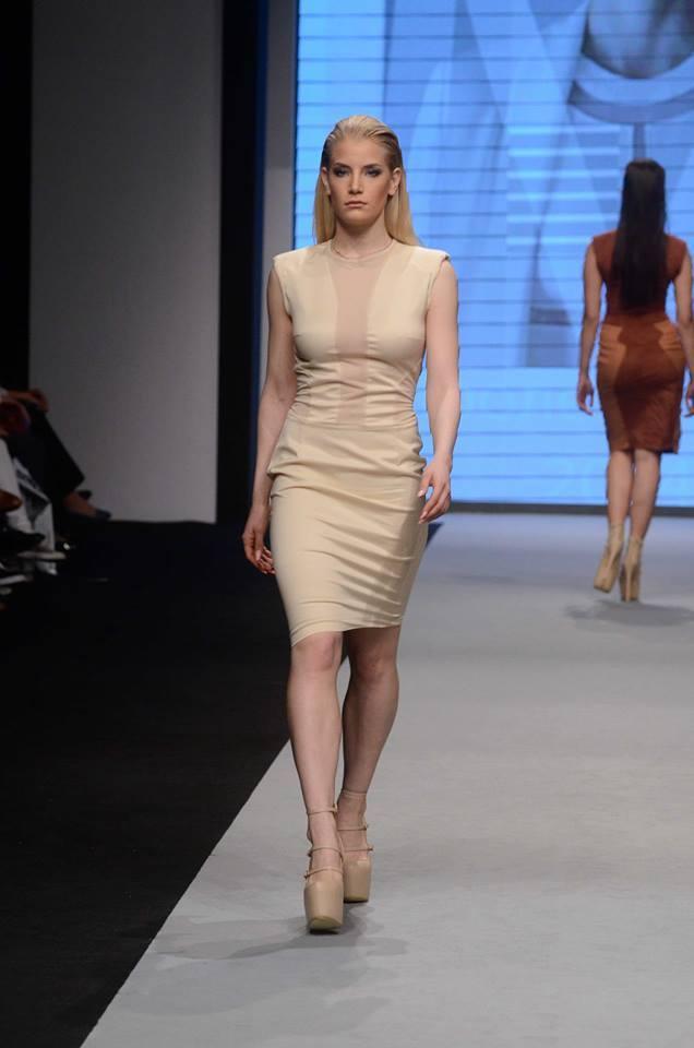 DTM_2014_Fashion Selection_23