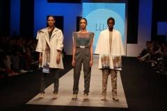 DTM_2014_Fashion Selection_04