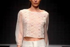 DTM_2014_Fashion Selection_06