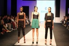 DTM_2014_Fashion Selection_07