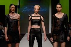 DTM_2014_Fashion Selection_09