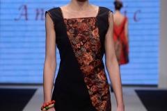DTM_2014_Fashion Selection_12