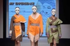 DTM_2014_Fashion Selection_13