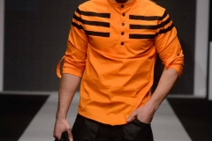 DTM_2014_Fashion Selection_21