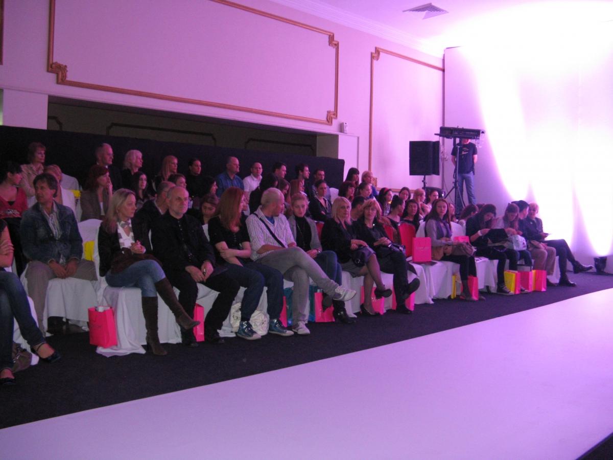 DTM_2011_Fashion selection_02