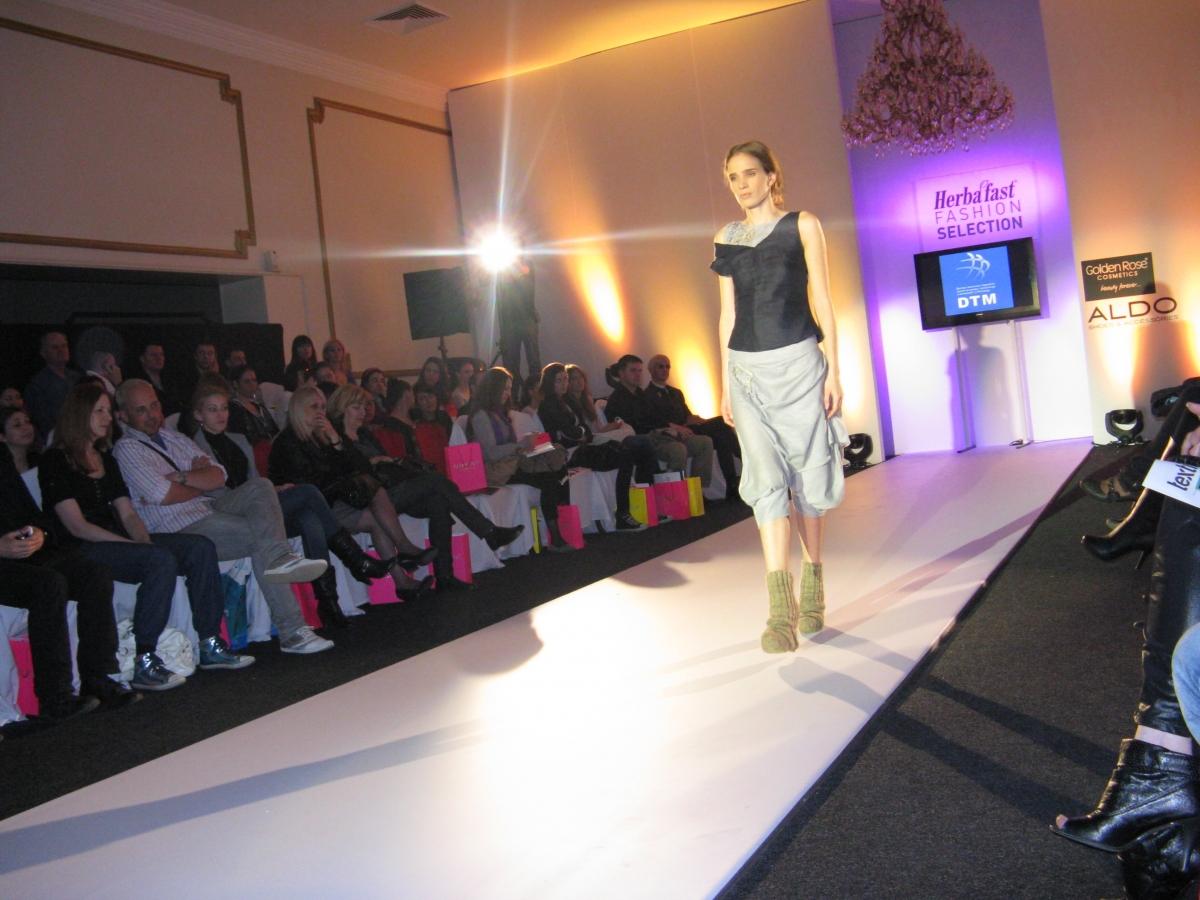 DTM_2011_Fashion selection_10