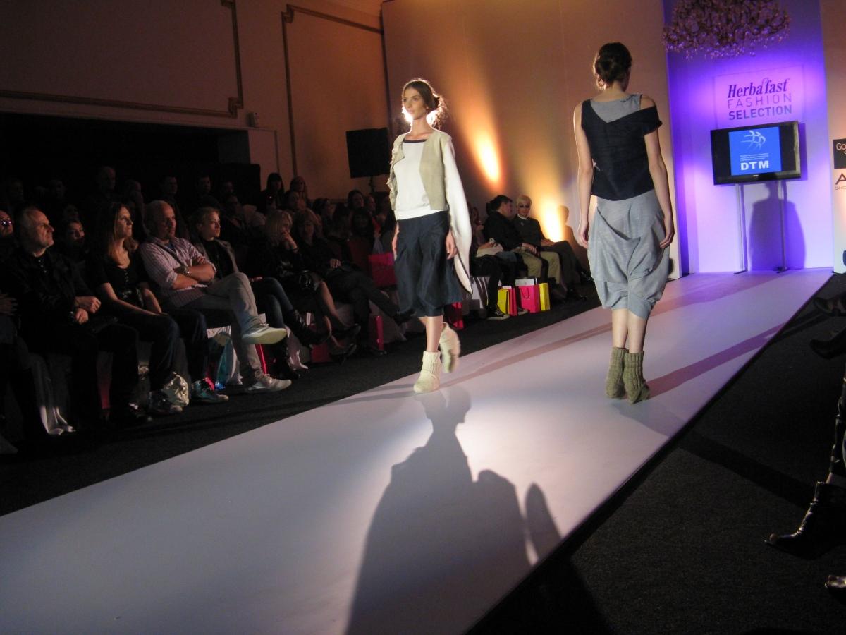 DTM_2011_Fashion selection_11