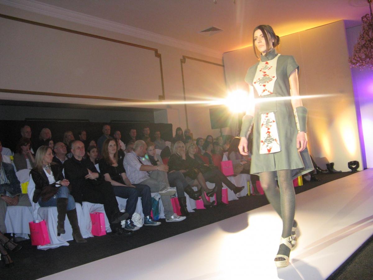 DTM_2011_Fashion selection_13