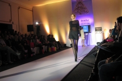 DTM_2011_Fashion selection_03