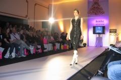 DTM_2011_Fashion selection_05