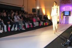 DTM_2011_Fashion selection_06