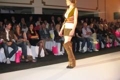 DTM_2011_Fashion selection_09