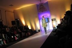 DTM_2011_Fashion selection_12
