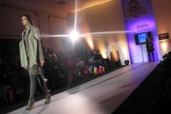 DTM_2011_Fashion selection_14