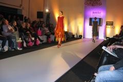 DTM_2011_Fashion selection_15