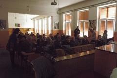 DTM godišnja Skupština SITTS 01