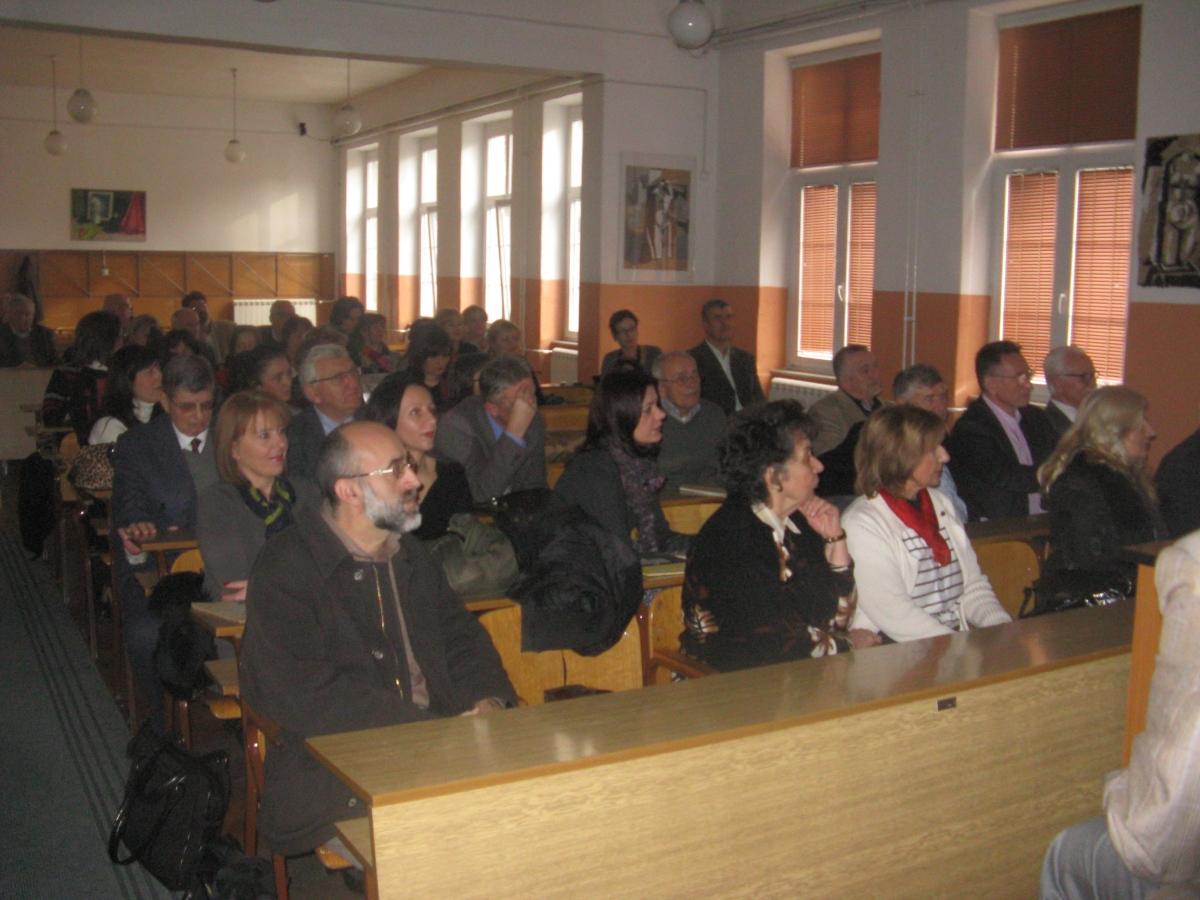 DTM_2013_Skupština 60 godina SITTS 07