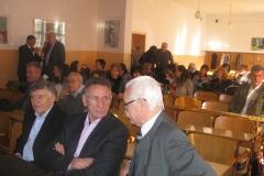 DTM_2013_Skupština 60 godina SITTS 02