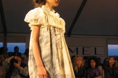 DTM_2007_Selekt_21